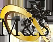 株式会社M&S